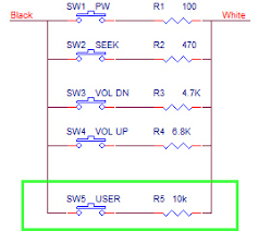 please help pac module swi rc confusing and probably wrong hope that helps here is pic of similar circuit it s literally 2 wires