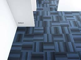 flooring industries ltd flooring industries