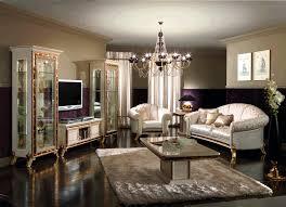 Low Living Room Furniture Plain Ideas Fancy Living Room Sets Enjoyable Design Living Room