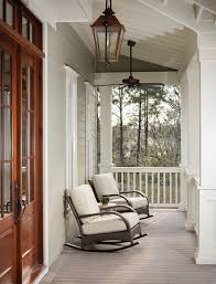 home office decorators tampa tampa. Good Looking Arthur Rutenberg Vogue Tampa Traditional Porch Innovative  Designs With Entry Gray Siding Lanterns Outdoor Home Office Decorators Tampa
