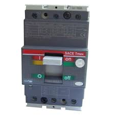 abb tmax mccb circuit breaker at rs 18000 piece abb circuit circuit breaker crossword abb tmax mccb circuit breaker
