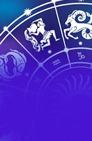 Prokerala Kundali Birth Chart Astrology Horoscope Muhurat Panchang Birth Charts