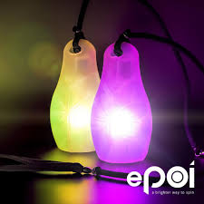 Emazing Lights Epoi Epoi A Brighter Way To Spin