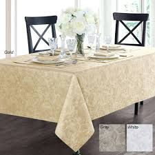 small tablecloth s e round side table tablecloths uk topper small tablecloth table round