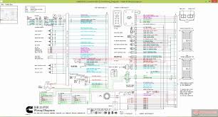 cummins n14 celect plus wiring diagram roc grp org with L10 Cummins Engine Breakdown 50 new stock cummins m11 celect plus wiring diagram for n14
