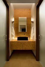 powder room lighting. Contemporary Powder Room Contemporary-powder-room Lighting H