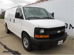best 2017 chevrolet express van trailer wiring options video 2015 chevy express trailer wiring diagram at Chevy Express Trailer Wiring Diagram