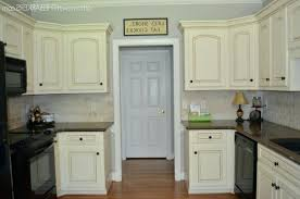 kitchen makeover ideas brown solid wood cabinet hardware cool modern makeovers small design white pendant kitchen makeover ideas manufactured