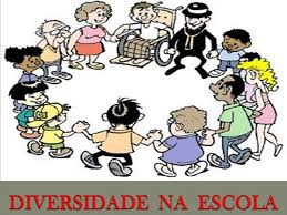 Resultado de imagem para imagens sobre inclusão na escola