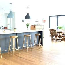 to install ceramic tile cost to install ceramic tile per square foot labor cost to
