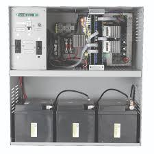 synchron dls series dual lite Dual Lite Emergency Ballast Wiring Diagram Electronic Ballast Wiring Diagram