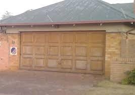 wood double garage door. Modern Concept Wood Double Garage Door With Wooden Mm By