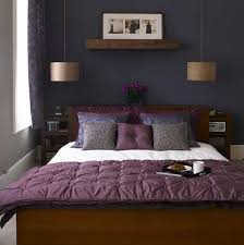 dark purple bedroom for teenage girls. Dark Purple Bedroom Ideas And Grey For Teens Design Teenage Girls Guys Diy Boys Christmas Lights Small Wall Men Uk Women White Kids Gray