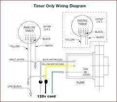 taco wiring diagram 504 wiring diagram insider
