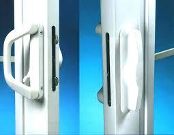 sliding door key lock patio door key locks pocket door keyed lock notable sliding glass door