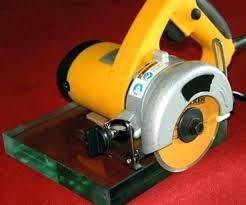 glass cutting saw glass cutting saw medium size of supreme glass cutting saw cutting breaking tools glass cutting