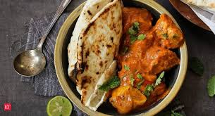 From masala tea to butter <b>chicken</b>: India's favourite <b>delicacies</b> on a ...