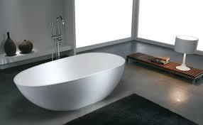 beautiful styles of bathtubs gallery bathroom with bathtub ideas