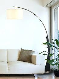 costco lamp set arc lamp i think i saw this at costco table lamp set
