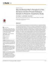 Research Paper Samples Introduction About Social Media Depression