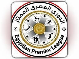 ما هي الفرق الصاعدة للدوري المصري الممتاز 2022 – نبض الخليج