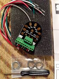 seymour duncan liberator pearly gates pup upgrade on jaguar forums this is my first guitar project the most i ve done to date is setup my guitars change string gauge lower action set intonation adjust truss rod etc