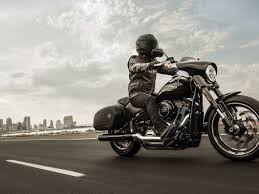 2018 harley davidson motorcycles harley davidson usa