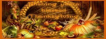 thanksgiving timeline cover facebook timeline coversthanksgivingthanksgiving