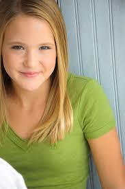 Best 25 Sexy young teen girls ideas on Pinterest Pretty teen.