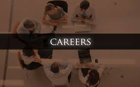 asg best company for international business and offshore careers