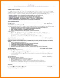 Training Assistant Resume Coordinator Resume Samples Sample
