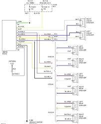 wrx wiring diagram subaru wiring diagram for cars 2000 Outback Heated Seat Wiring 2007 subaru outback stereo wiring diagram subaru free wiring subaru Chevy 1500 Wiring Diagram