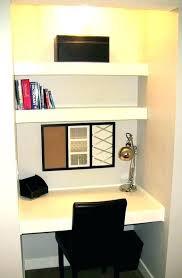 Desk For Small Bedroom Small Desk Ideas Bedroom Computer Desk Ideas Small  Desk For Bedroom Fancy . Desk For Small Bedroom ...