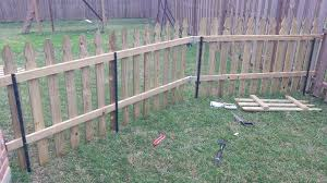 portable outdoor dog fence incredible fences regarding temporary fencing for dogs practical designs 4 decorating unblocked