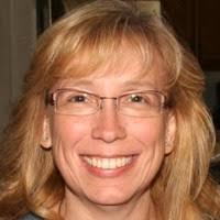 Wendi Kessler - PLM - NXP Semiconductors   LinkedIn