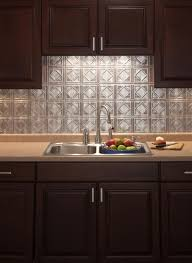 Kitchen Travertine Backsplash Kitchen Best Backsplash For Kitchen Intended For Travertine Tile