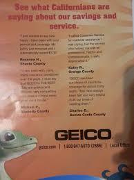 beautiful geico home insurance phone number on sidan kunde inte hittas piratstudenterna geico home insurance phone