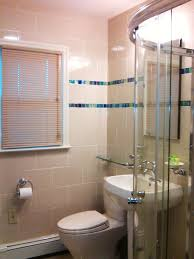 bathroom remodeling long island. Bathroom Remodeling Long Island Remodel Designs Interior