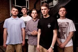 basement band. Wonderful Band Basement In Band R