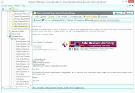 Outlook Templates Free Newsletter Template Download Free Outlook Email 2010