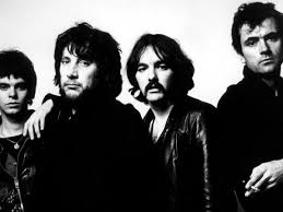 The Stranglers: how we made European Female | Music | The Guardian