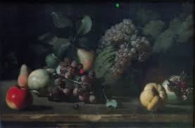 file still life with gs and grenade unknown artist louvre rf 3771