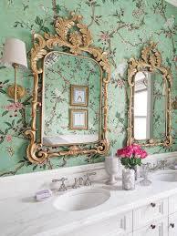 Minimalist bathroom design ...