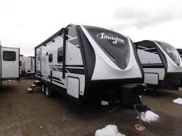 Grand Design Small Travel Trailer Less Is More Check Out Our Lightweight Travel Trailers For
