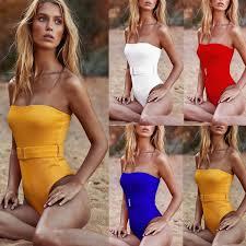 <b>2019 2019</b> Summer <b>Sexy</b> Bikini <b>Special Fabric</b> Belts <b>Hot</b> Seller In ...