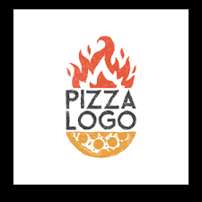 Templates For Logo Placeit Logo Maker Try 4000 Templates For Free