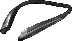 harman kardon platinum. lg tone platinum wireless bluetooth headphones with harman kardon apt-x hd sound, 11-hour battery \u0026 retractable earbuds v