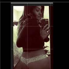 Laura Shaklee (leshaklee0904) - Profile | Pinterest