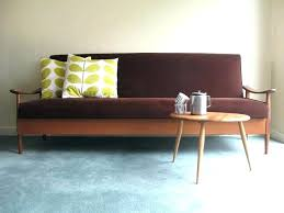 most comfortable sofa bed 2 best sofas for small spaces amazi most comfortable modern sofa best bed