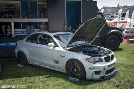 Coupe Series bmw 1 series wheelbase : BMW 1 Series Has E92 M3 Engine to Play Around With - autoevolution